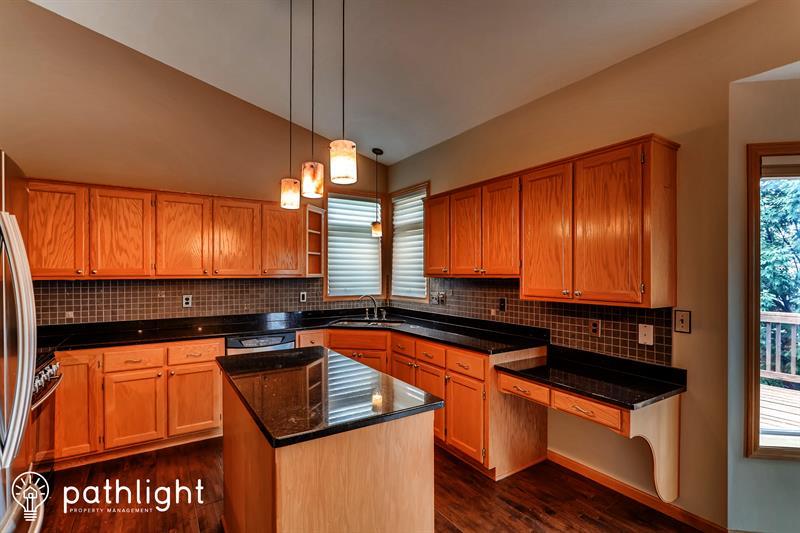 Photo of 10800 57th Street Northeast, Albertville, MN, 55301