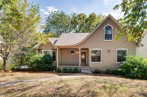 Home for rent in LaVergne, TN
