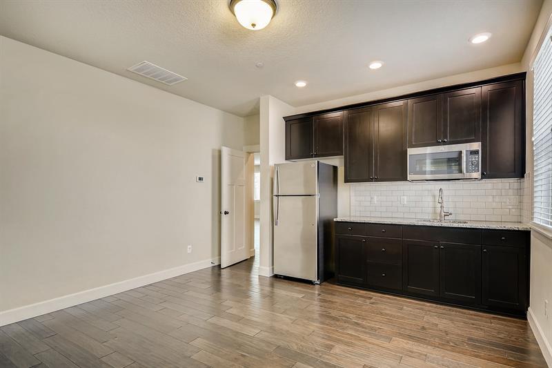 Photo of 2106 Northwest 42nd Avenue, Camas, WA, 98607