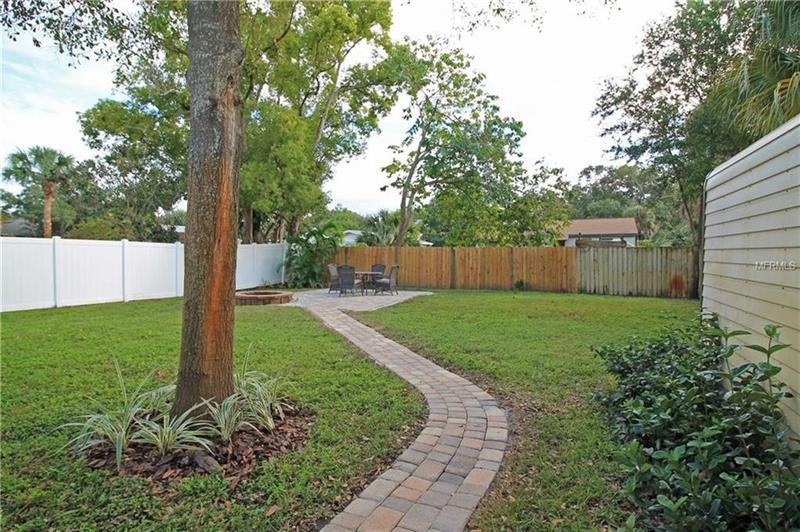 Photo of 3306 West Paul Avenue, Tampa, FL, 33611