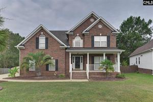 Home for rent in Irmo, SC