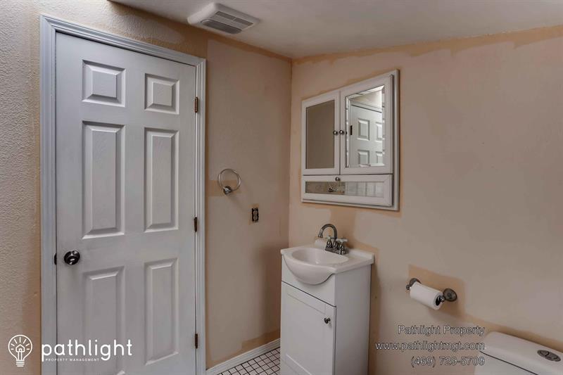 Photo of 1305 37th Street Southeast, Auburn, WA, 98002