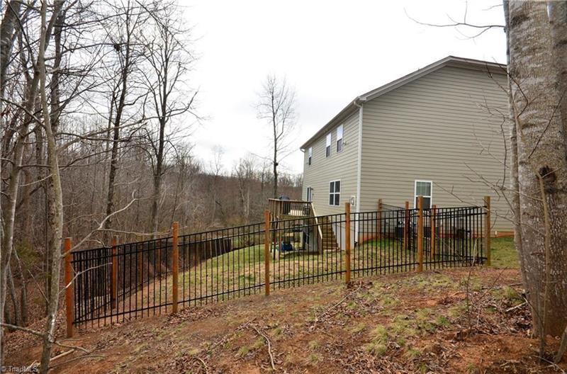 Photo of 2507 North Tuckers Farm Court, Colfax, NC, 27235