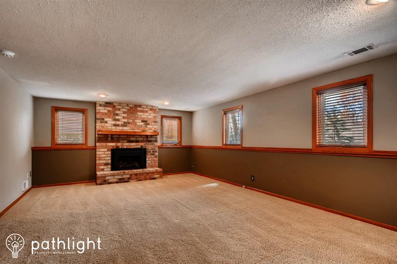 Photo of 6903 Woodland Drive, Eden Prairie, MN, 55346