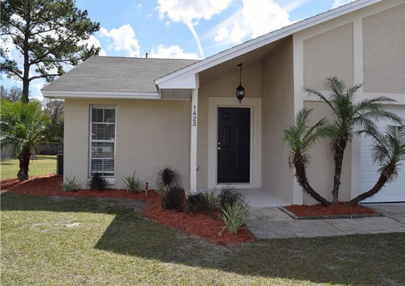 Photo of 1423 La Paloma Cir, Winter Springs, FL, 32708