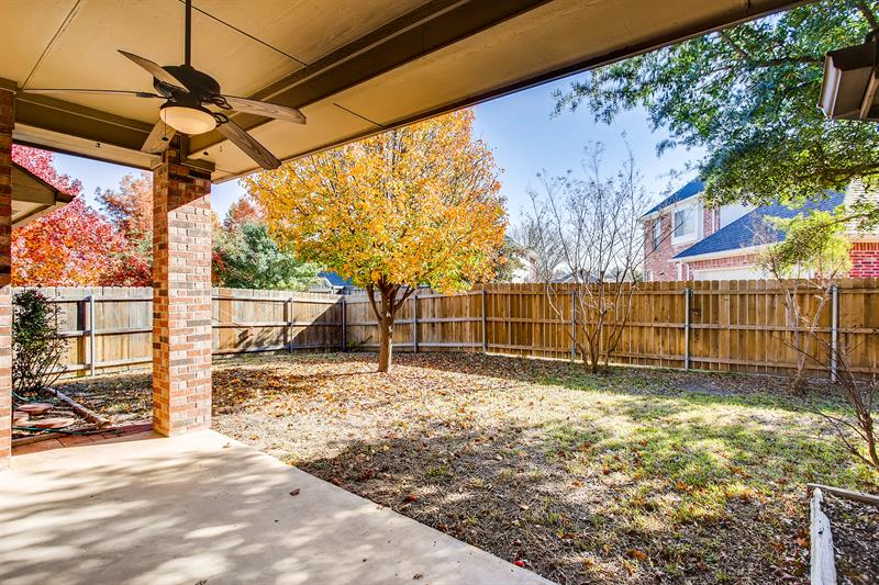 Photo of 208 Jacob Crossing, Rockwall, TX, 75087