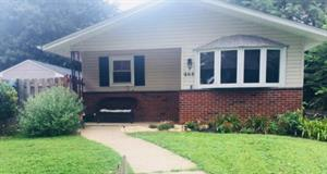 Home for rent in Trevose, PA