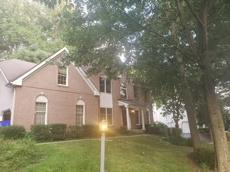 Photo of 813 Tremont Dr, Downingtown, PA 19335