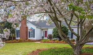 Home for rent in Concord, NC