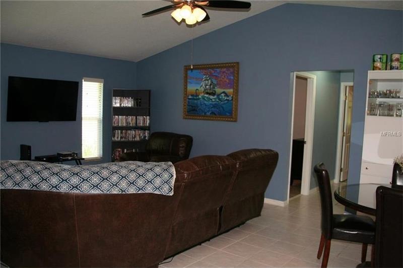 Photo of 3917 Wake Ave, Sarasota, FL, 34241
