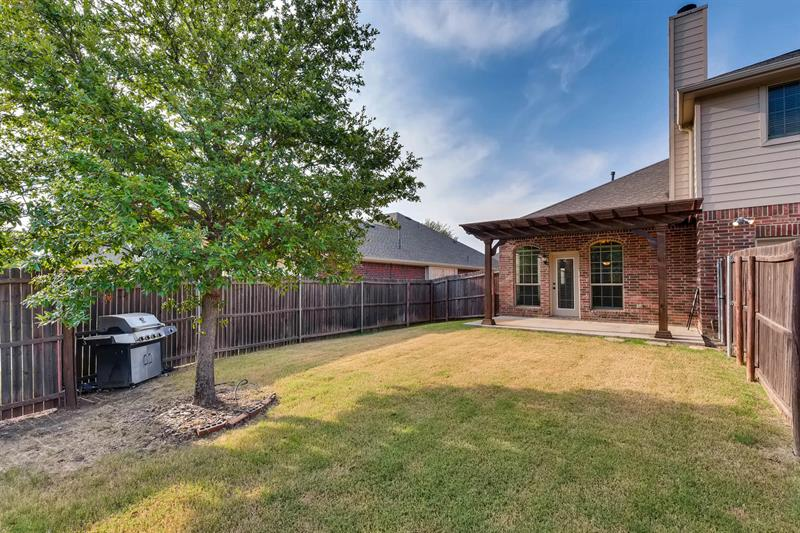 Photo of 5912 Chuck Wagon Ln, McKinney, TX, 75070