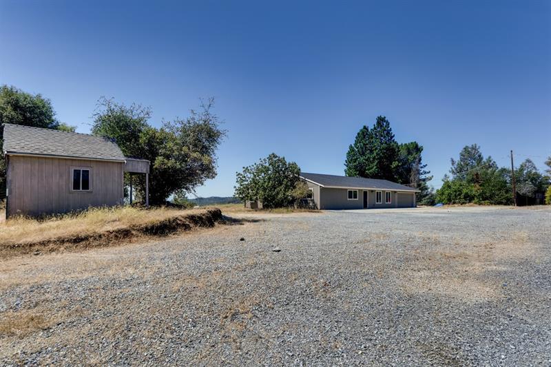 Photo of 4671 Holly Dr, Shingle Springs, CA 95682