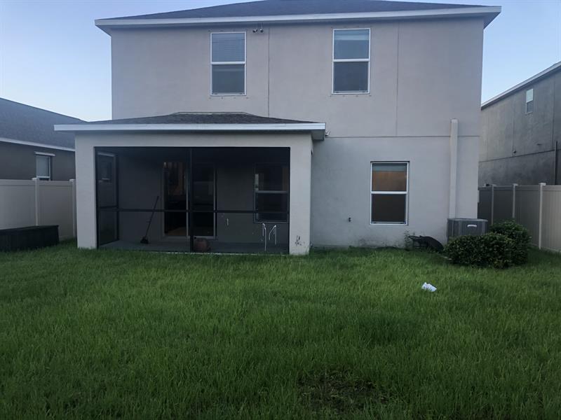 Photo of 13908 Reindeer Circle, Hudson, FL, 34669