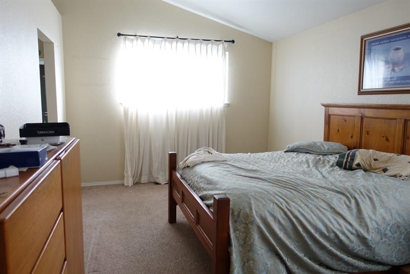 Photo of 12789 Elm Street, Thornton, CO, 80241