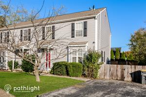 Home for rent in Downingtown, PA
