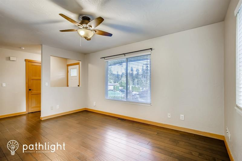 Photo of 25425 25th Avenue Northwest, Stanwood, WA, 98292