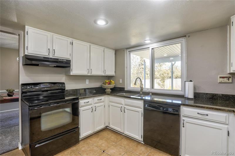 Photo of 7192 S Johnson Street, Littleton, CO, 80128