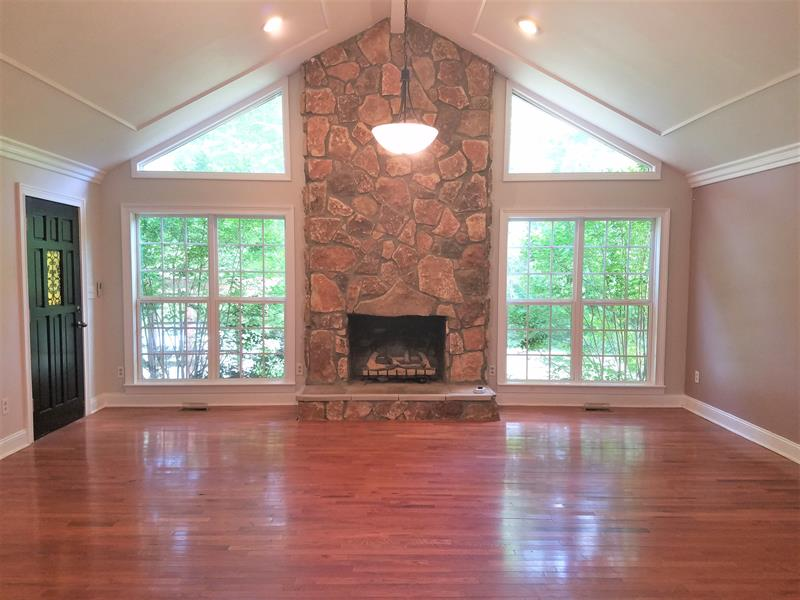 Photo of 7613 Happy Hollow Dr, Mint Hill, NC, 28227