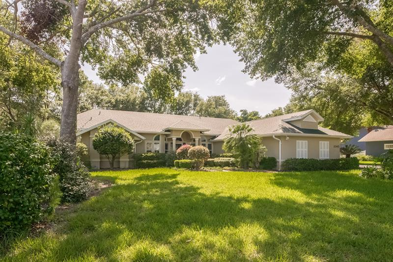 Photo of 3345 Kings Rd S, St Augustine, FL, 32086