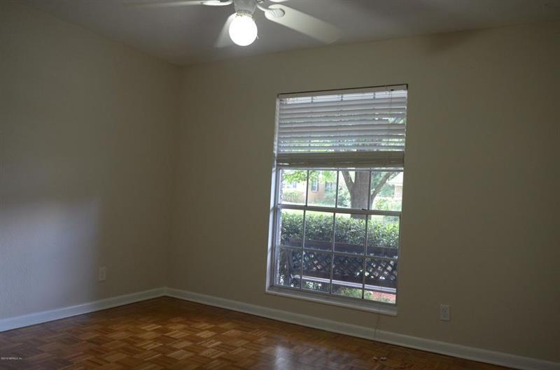 Photo of 5335 Whitney Street, Jacksonville, FL, 32277