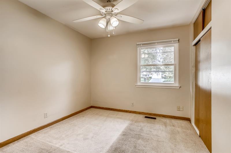 Photo of 4 Curtmar Court, Montgomery, IL, 60538