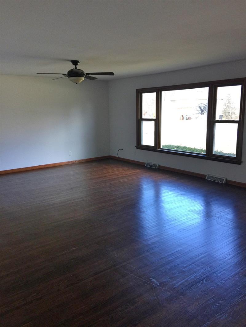 Photo of 11145 West Elmwood Court, Mokena, IL, 60448