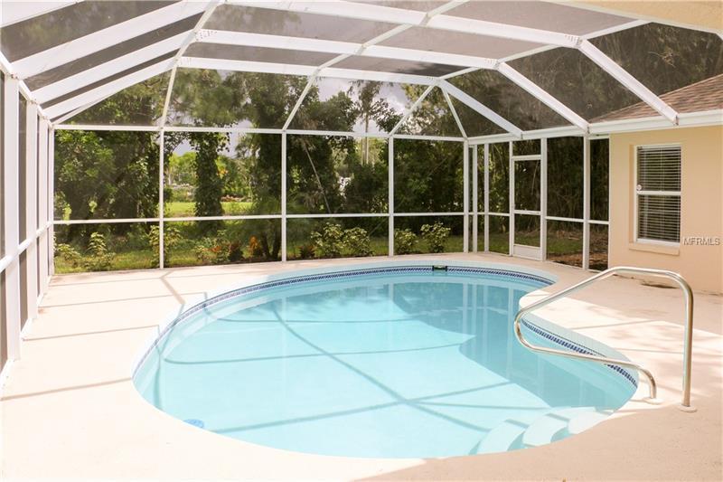 Photo of 4793 Country Manor Drive, Sarasota, FL, 34233
