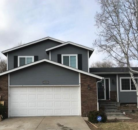 Photo of 2321 42nd Ave Ct, Greeley, CO, 80634