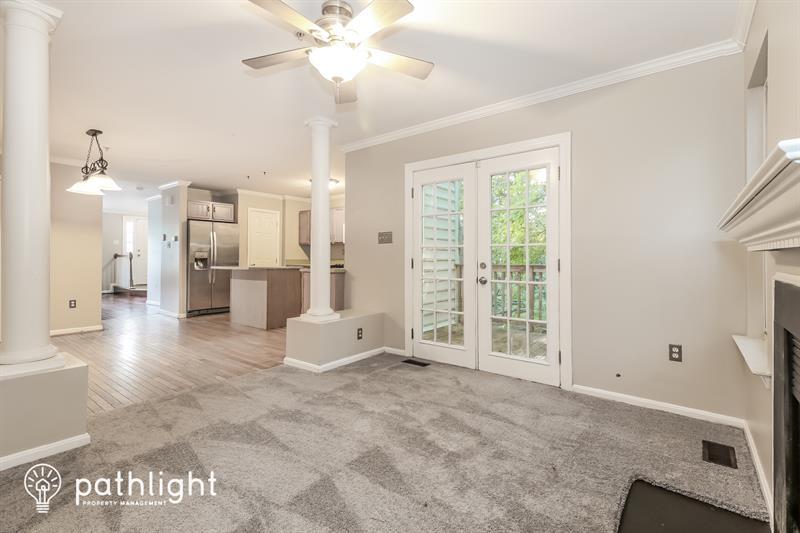 Photo of 7900 Heatherleigh Place, White Plains, MD, 20695