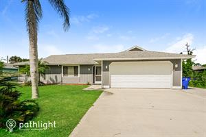 Home for rent in Bonita Springs, FL