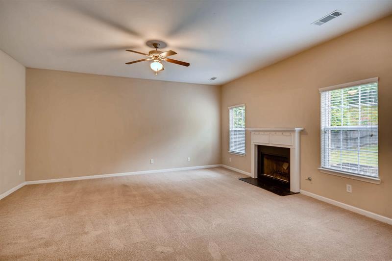 Photo of 5190 Hopewell Manor Drive, Cumming, GA, 30028