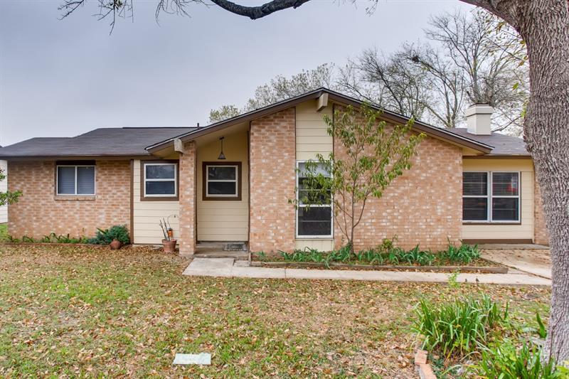 Photo of 405 Janice Lane, Converse, TX, 78109