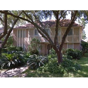 Home for rent in Katy, TX
