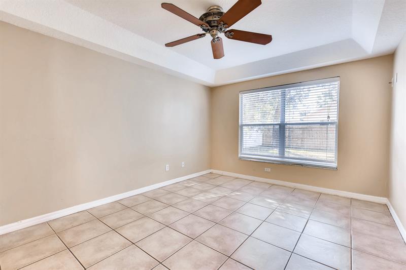 Photo of 1648 Harbor Oaks Drive, Tarpon Springs, FL, 34689
