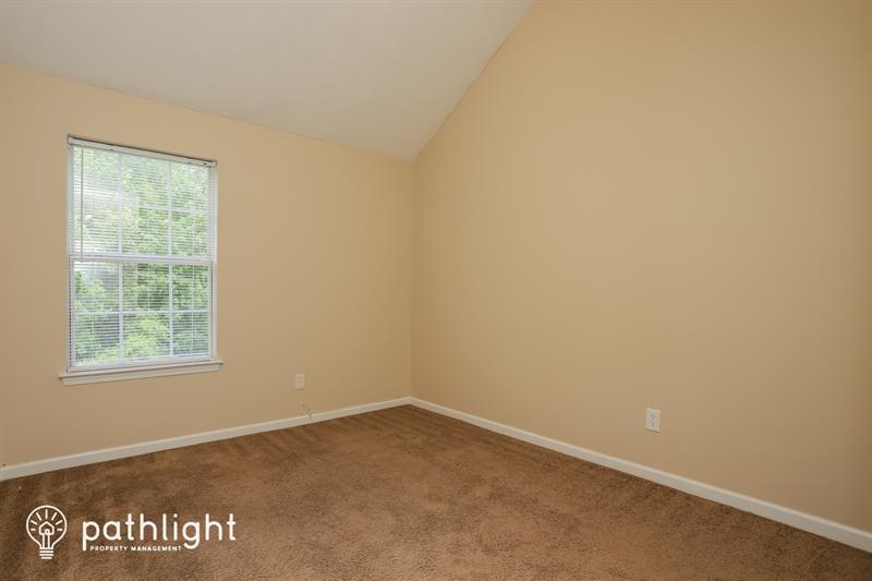 Photo of 1175 Ivey Lane, Mcdonough, GA, 30253