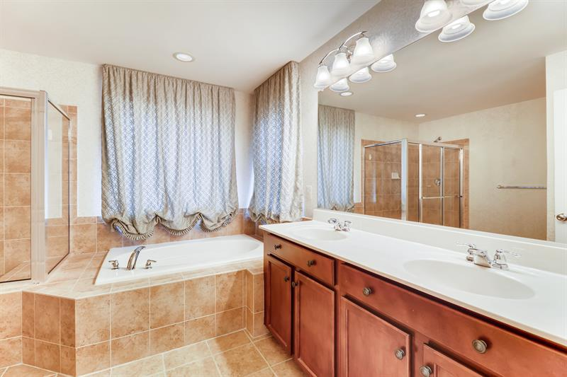 Photo of 1502 Coldwater Reserve Crossing, Severn, MD, 21144