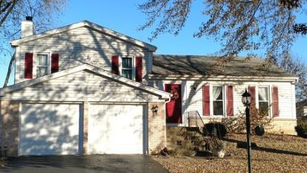 Photo of 125 Chatham Lane, Roselle, IL 60172