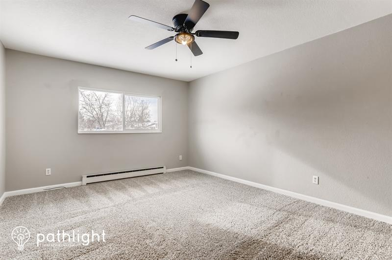 Photo of 17804 E Oregon Pl, Aurora, CO, 80017