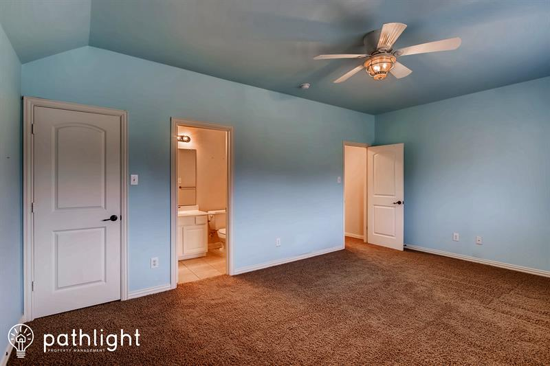 Photo of 2107 Parkvista Court, Wylie, TX, 75098