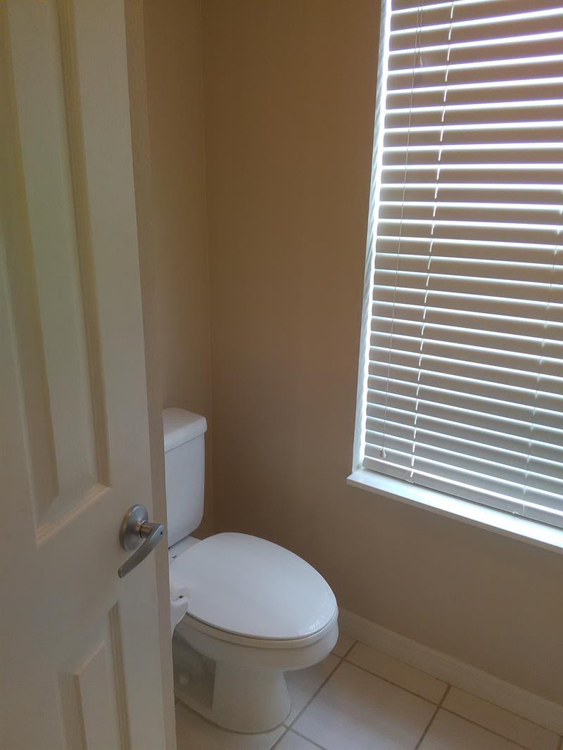 Photo of 431 Woodcrest St, Winter Springs, FL, 32708
