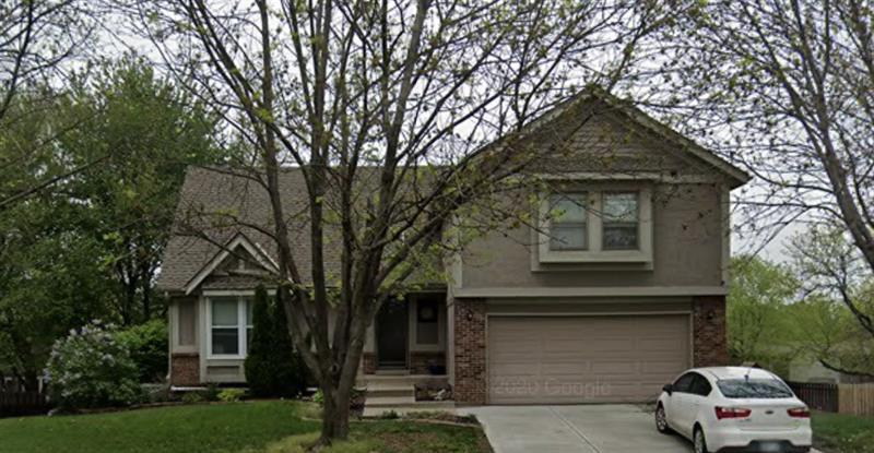 Photo of 17532 West 116th Street, Olathe, KS, 66061