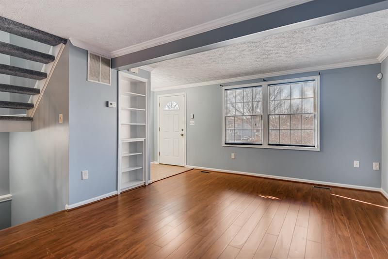 Photo of 34 Hunt Cup Circle, Owings Mills, MD, 21117
