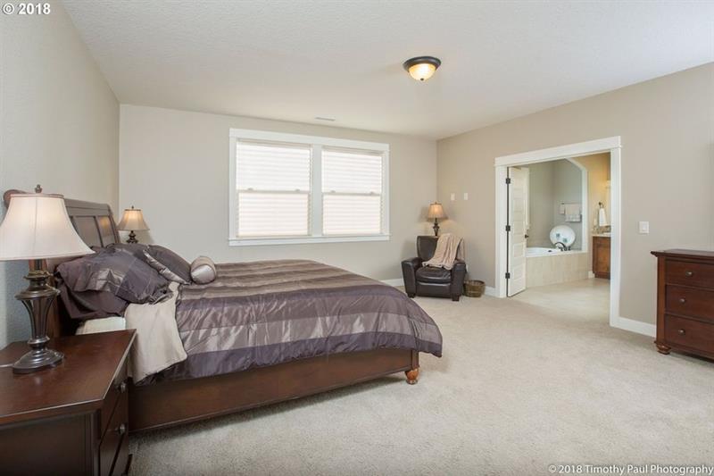 Photo of 11202 Northeast 149th Avenue, Vancouver, WA, 98682