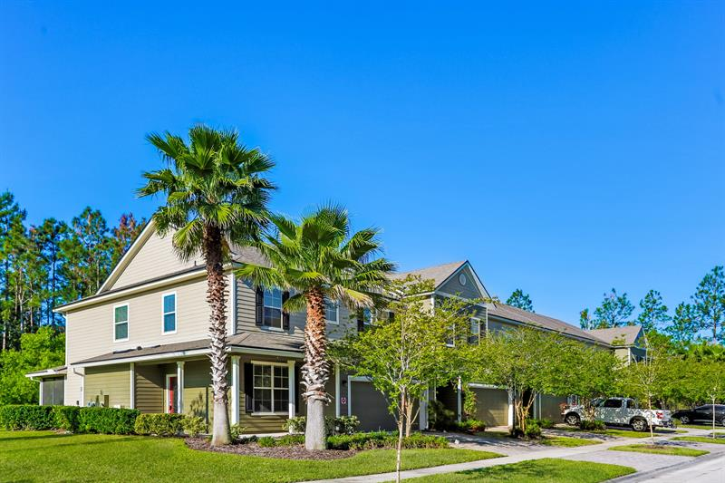 Photo of 131 Myrtle Park Point, Ponte Vedra Beach, FL, 32081