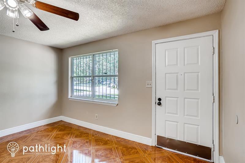 Photo of 108 Drew Ave, Sanford, FL, 32771