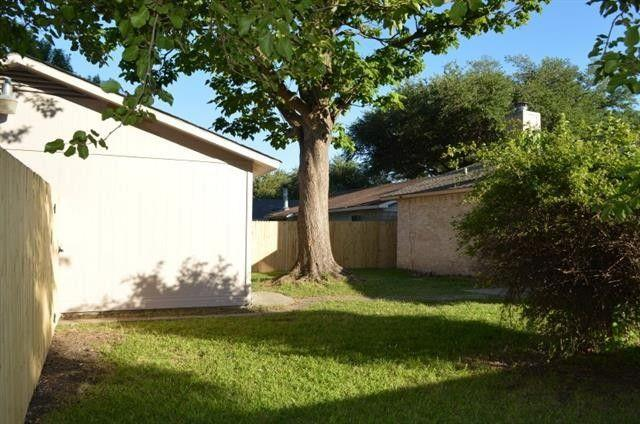 Photo of 1730 Dell Oak Dr, Garland, TX, 75040