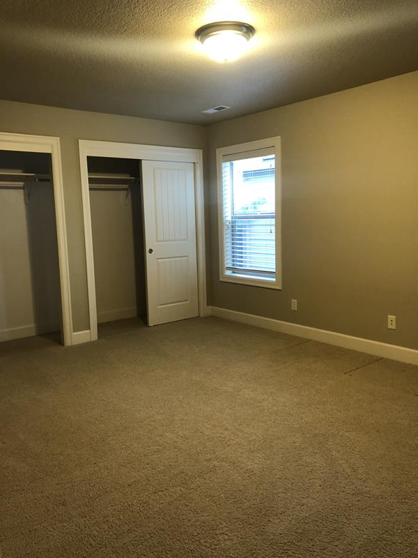 Photo of 14873 SW Jonagold Terrace, Tigard, OR, 97224