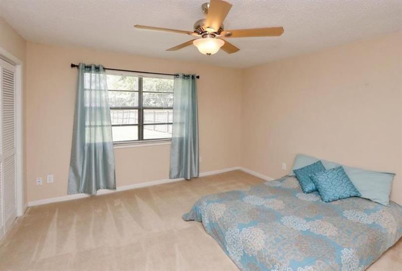 Photo of 23514 Sierra Road, Land O Lakes, FL, 34639