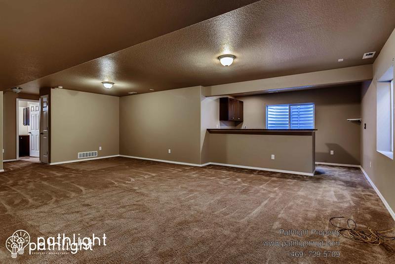 Photo of 8018 Hollygrape Ln, Colorado Springs, CO, 80927