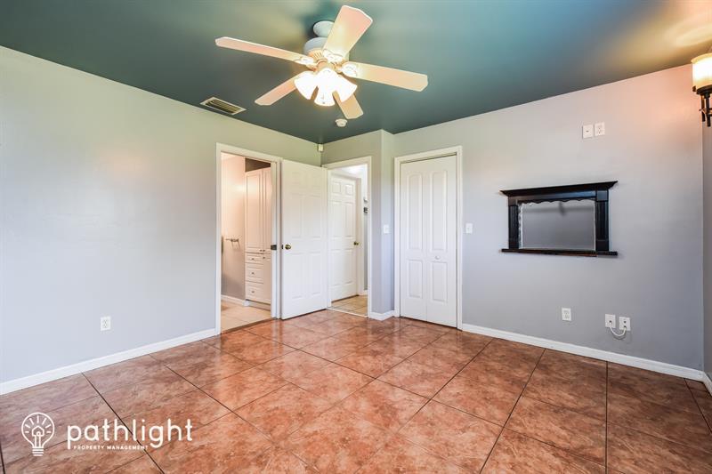 Photo of 1008 SW 37th Terrace, Cape Coral, FL, 33914